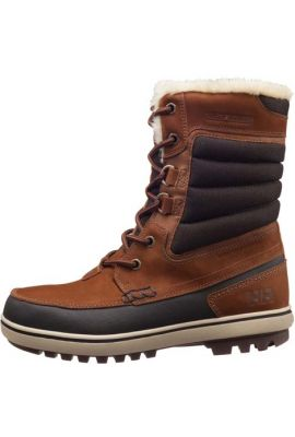 HELLY HANSEN MS GARIBALDI BOOT