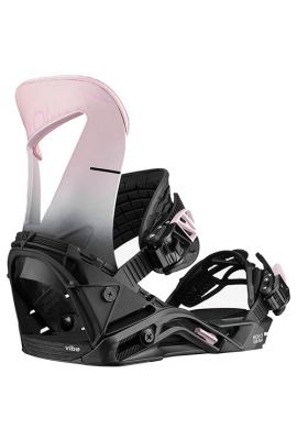 SALOMON HOLOGRAM WMS BINDINGS