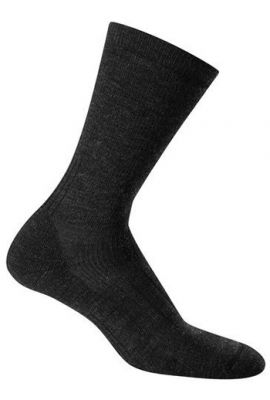 ICEBREAKER MS HIKE MEDIUM SOCKS