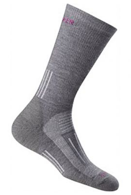 ICEBREAKER WS HIKE MEDIUM SOCKS