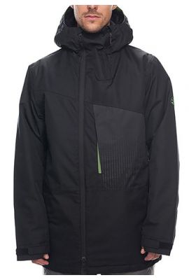 686 ICON MS JACKET