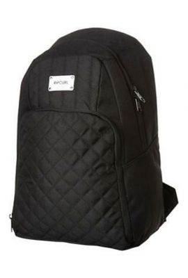 RIPCURL ILLUSION BACKPACK