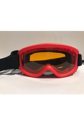 NN TODDLER GOGGLES