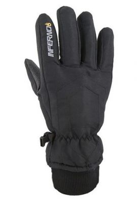 INFERNO MENS GLOVE