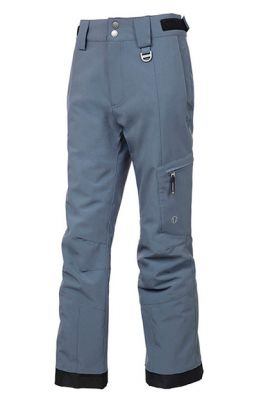 SUNICE KIDS LASER TECH PANTS GREY