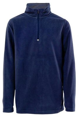 ELUDE JUNIOR FLEECE SKIVVY