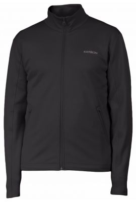 KARBON SOFTSTRETCH FORCE JKT
