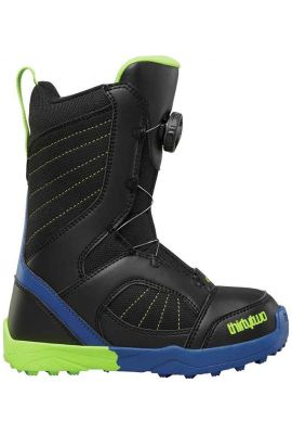 THIRTYTWO KIDS BOA BOOTS