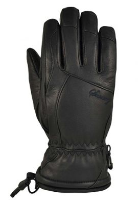 SWANY LA POSH GLOVE WOMENS