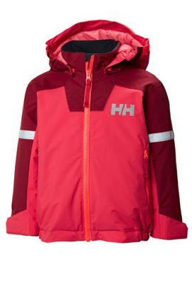 HELLY HANSEN JNR LEGEND JACKET