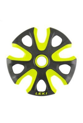 LEKI BIG MOUNTAIN BASKET 95MM