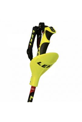 LEKI GATE GUARD SHORT