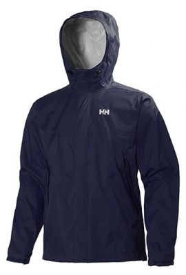 HELLY HANSEN WS LOKE JACKET