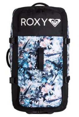 ROXY LONGHAUL TRAVEL BAG 125L