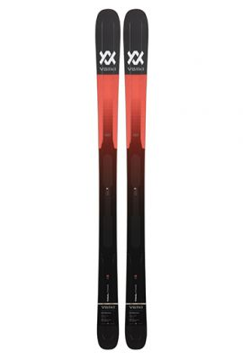 VOLKL M5 MANTRA 96 SKIS 2021