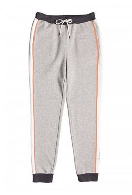 ROXY MELODY MORNING TRACKPANT