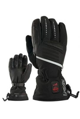 LENZ MENS HEATED GLOVES 3.0