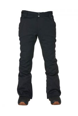 ELUDE JEAN PANT