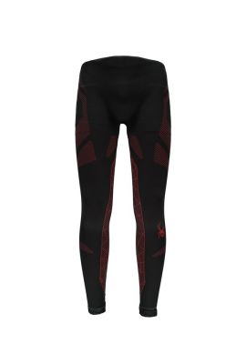 SPYDER MENS SEAMLESS COMPRESSION PANT