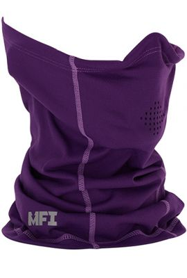 ANON WMS MFI MD NECKWARMER
