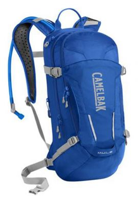 CAMELBAK MULE 3L BACK PACK