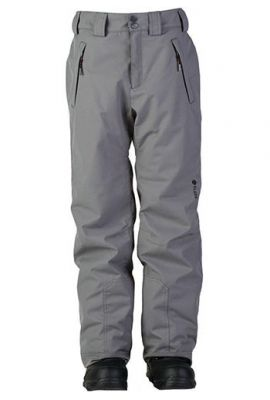 ELUDE NO LIMIT KIDS PANT