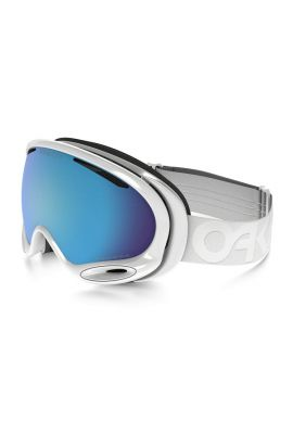 OAKLEY A-FRAME 2.0 PRIZM FP GOGGLE