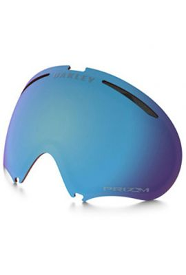 OAKLEY A-FRAME 2.0 REPLACEMENT PRIZM LENS SAPPHIRE