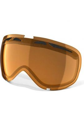 OAKLEY ELEVATE PERS LENS