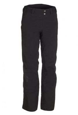 PHENIX ORCA WAIST LADIES PANT