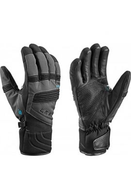 LEKI ELEMENTS PALADIUM S GLOVE