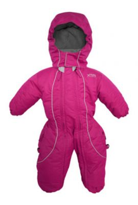 XTM PAPOOSE INFANT SUIT