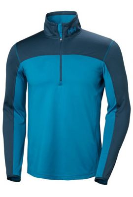 HELLY HANSEN MS PHANTOM 1/2 ZIP