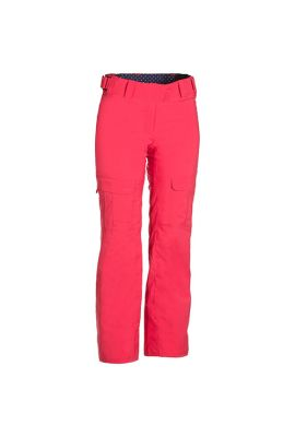 PHENIX HORIZON KIDS PANT