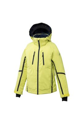 PHENIX DELTA KIDS JACKET