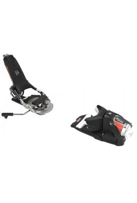 LOOK PIVOT 12 GW BINDINGS