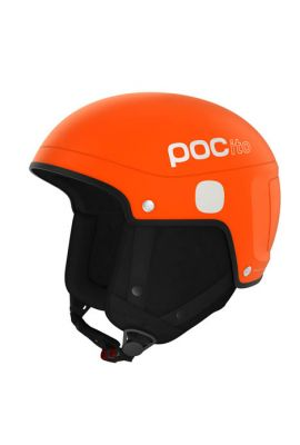 POCITO SKULL LIGHT KIDS HELMET