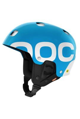 POC RECEPTOR BACKCOUNTRY MIPS