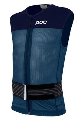 POC VPD AIR VEST JUNIOR