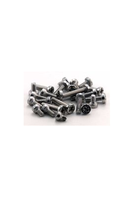 QUIVER KILLERS SCREW KITS