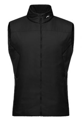 KJUS RADIATION MS VEST