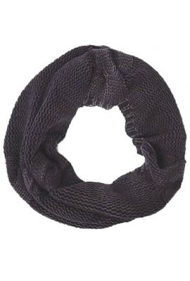 RIPCURL BRUNSWICK SNOOD