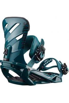 SALOMON RHYTHM BINDINGS 2017
