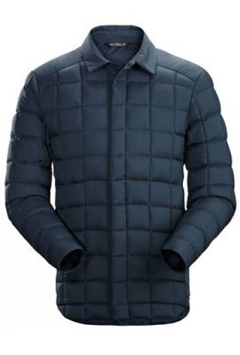ARCTERYX RICO MENS SHACKET