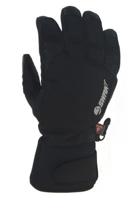 SWANY RIVAL GTX GLOVE WOMENS