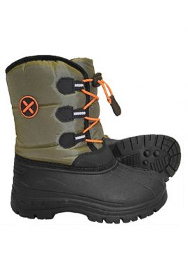XTM ROCKET KIDS BOOT