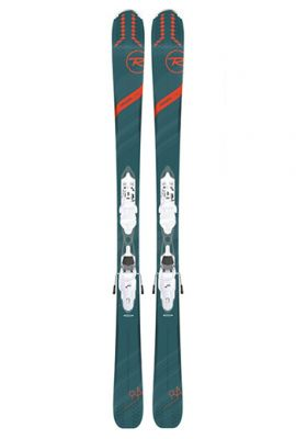 ROSSIGNOL EXPERIENCE 84 Ai W with XPRESS 11 BINDING 2020