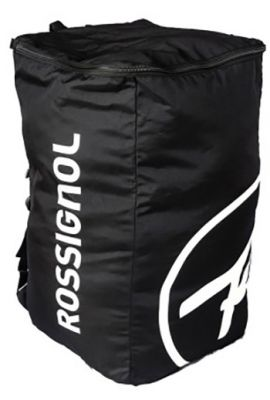 ROSSIGNOL HERO START BAG