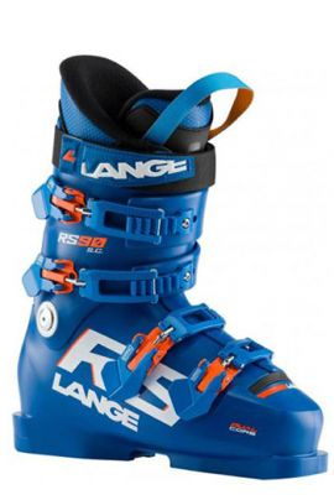 LANGE RS 90 DUALCORE