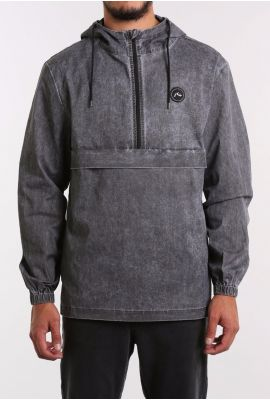 RUSTY NAPALM PACKABLE JACKET